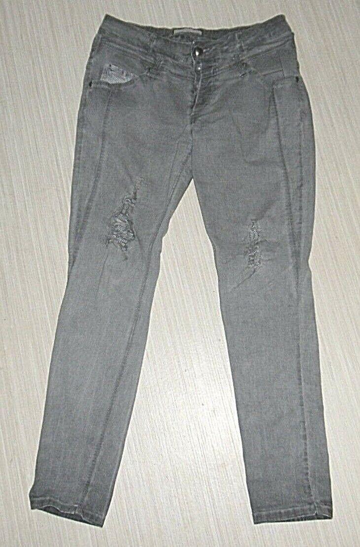 Troty Jeans Hose 42 44 | | | Angemessener Preis  | Online  | Internationale Wahl  | Garantiere Qualität und Quantität  | Modern Und Elegant In Der Mode  9bf2af