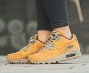 Details about WMNS Nike Air Max 90 Winter 880302 700