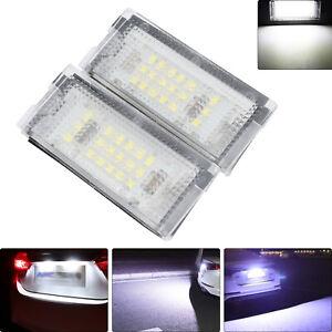 2pcs-License-Number-Light-LED-Universal-License-Number-Plate-Light-for-Car-UK