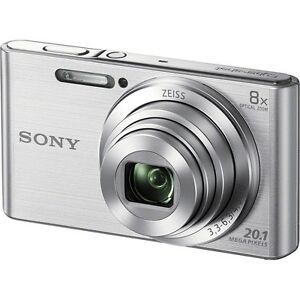 Sony-W830-Silver-16GB-Bag-Sony-Msia