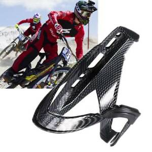 f3c3c69863b Image is loading Outdoor-Carbon-Mountain-Bike-Bicycle-MTB-Water-Bottle-