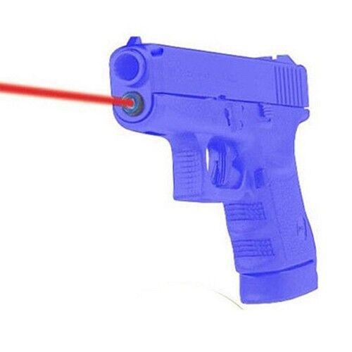 LaserMax Glock Sights LMS-1161-G4