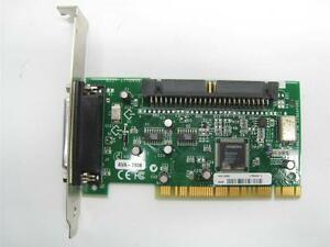 ADAPTEC AVA-2906 DRIVER FOR WINDOWS 8