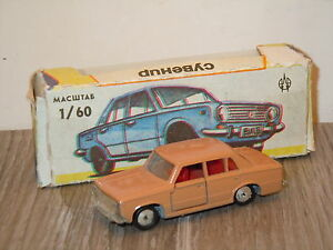 Lada-2101-Scale-1-60-in-Box-15446