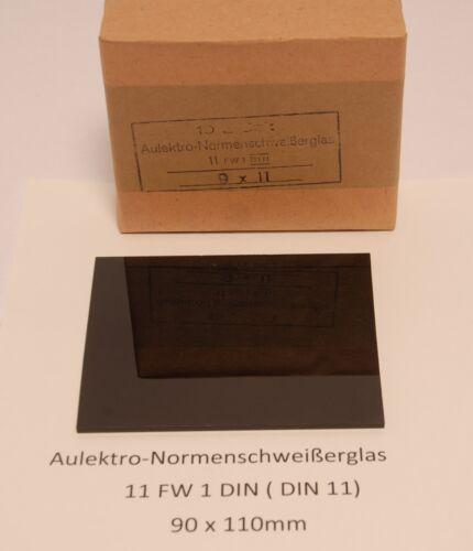 Schweissschutzglas Athermal 90 x 110mm oder Aulektro 51x108mm........zur Auswahl