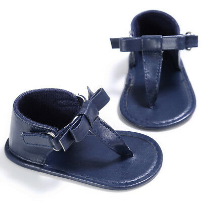 Children Kids Girls Summer Cool Anti Slip Sandals Shoes Casual Daliy Party Shoes