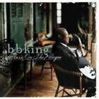 Blues on the Bayou by B.B. King (CD, Oct-1998, MCA (USA))