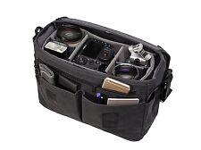 Tenba Cooper 15 Sac pour appareil photo gris Camera Bag Gray