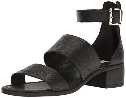 Steve Madden Para Mujer Vestido Daly Sandalia-seleccionar Sandalia-seleccionar Sandalia-seleccionar talla Color.  minoristas en línea