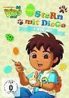 Go Diego Go! - Ostern mit Diego (2014)