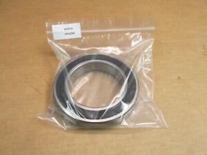 6216-2RS C3 Premium Sealed Ball Bearing 80x140x26mm
