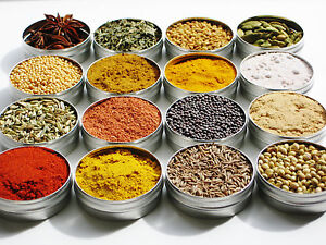 Whole-and-Ground-Spices-Masala-and-Seeds-For-Indian-Cooking-Direct-From-India
