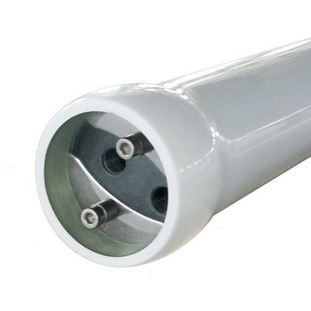 FRP Fiberglass 4  x 40  Membrane Housing Reverse Osmosis RO 300 psi Universal