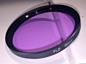 Hunter-55mm-FLD-colour-correction-filter