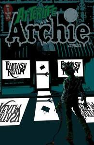 AFTERLIFE-WITH-ARCHIE-1-FANTASY-REALM-Exclusive-Retailer-Cover-2013-Archie