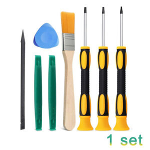 T6-T8H-T10H-Screwdriver-Repair-Tool-Set-Kit-For-Xbox-One-360-PS3-PS4-Controller