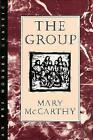 Modern Classic: The Group by Mary McCarthy (1989, Hardcover)