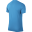 Nike-Park-Boys-Junior-Kids-Dri-Fit-Crew-Training-Gym-Football-T-Shirt-Top-Shorts thumbnail 33