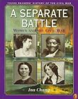 Separate Battle by Ina Chang (Paperback, 1996)