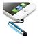Lot-de-100-MINI-STYLET-STYLO-PEN-POUR-ECRAN-APPLE-IPHONE-IPOD-IPAD-SMARTPHONE miniature 3