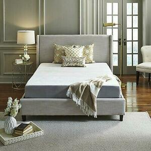 Luxury Solutions 8 Plush Memory Foam Mattress Anniversary Sale (Up to 60% Off) Canada Preview
