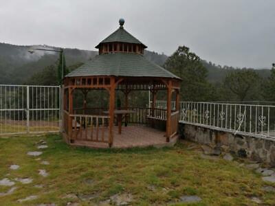 Finca/Rancho en Venta en San Alfonso
