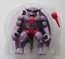 Dragon Man - Fantastic Four ToyBiz (1995) Loose / Complete NM Marvel Comics