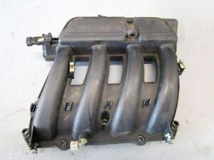 Renault-Megane-Scenic-JA0-1-1-6-16V-Collecteur-D-039-Admission-820021216
