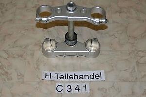 Gabelbruecke-oben-unten-Husqvarna-125-WR-CR-8000A5961-TC-450-510-8a00b0439-TC-250