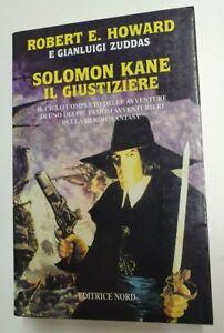 Solomon-Kane-il-giustiziere-Ciclo-completo-dei-19-racconti-di-R-E-Howard