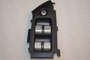 X-528-HONDA-FOUR-WAY-ELECTRIC-WINDOWS-SWITCHES-C8H-H41-QG3D-C8H-H41-QG3D