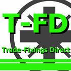 tradefixingsdirect