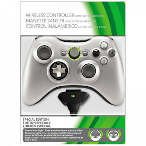 Rapid Fire Mod For Wireless Xbox 360 Controller Xbox360 Case ... on