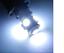 T10-LED-Bulb-Super-Bright-Car-Lights-W5W-501-12V-CanBus-Error-Free-SMD-194-168 thumbnail 7