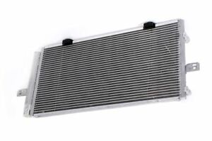 Genuine-MG-Rover-75-ZT-Air-conditioning-Condenser-JRB000140-NEW
