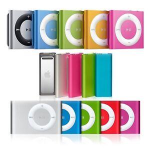 Apple-iPod-Shuffle-1st-2nd-4th-Generation-512MB-1GB-2GB