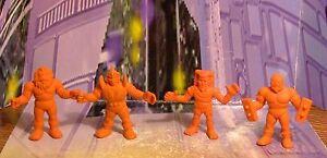 M-U-S-c-L-E-Figurine-Lot-Kenkeshi-Doux-Caoutchouc-Figurines-group-2
