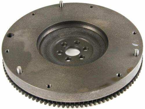For 1989-1997 Geo Tracker Flywheel LUK 43229WT 1996 1994 1993 1995 1992 1990