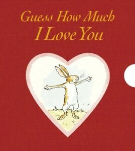 Guess-How-Much-I-Love-You-Panorama-Pops-New-Book-Hardcover-Illustrated