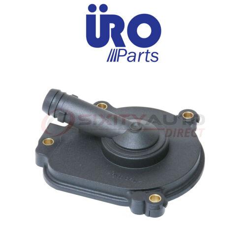URO Parts Crankcase Vent Valve for 2006-2011 Mercedes-Benz E350 3.5L V6 ac