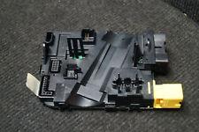 VW AUDI SEAT SKODA BOOT STEERING WHEEL CONTROL MODULE 1K0953549AF 1K0 953 549 AF