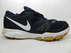 46a3ba4eeb Nike Air One TR Size US 14 M (D) EU 48.5 Men's Training Shoes ...