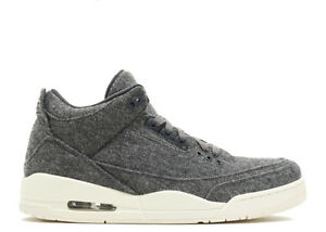 Jordan Shoe Box For Sale Ebay