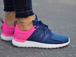 womens adidas cloudfoam lite racer