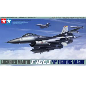 Tamiya-61098-Lockheed-Martin-F-16C-Bloc-50-Fighting-Falcon-1-48