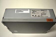 Tyco Electronics Power Supply Netzteil CS931A 560Watt POS 11