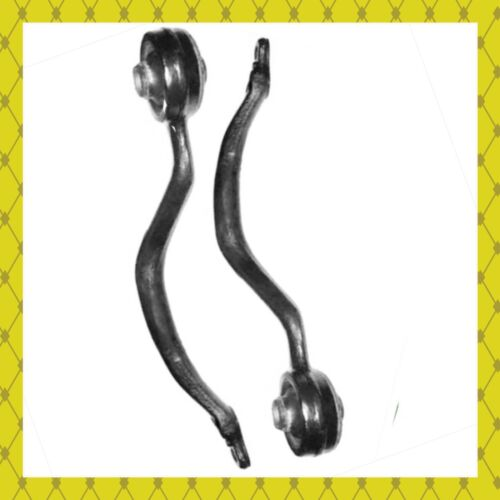 FRONT LOWER CONTROL ARM STRUT ROD ASSEMBLY FOR LEXUS GS300 1993-1997 SET OF 2
