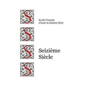 Societe-Francaise-d-039-Etude-du-Seizieme-Siecle-13-2017