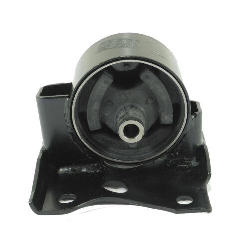 Engine Motor /& Trans Mount Auto For 00-01 Nissan Sentra 2.0L SE Sedan Set 4pcs