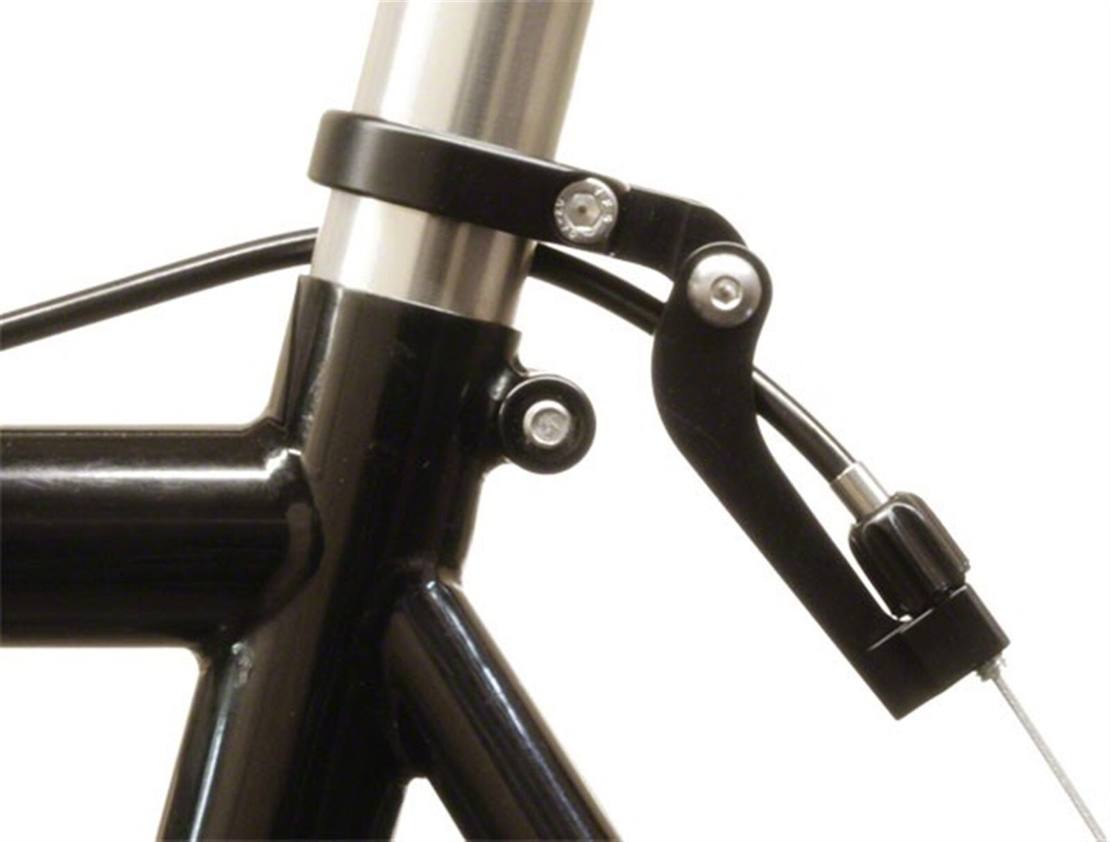 Paul Component Engineering Funky Monkey Rear Seat Post Cable Hanger  27.2  quality first consumers first